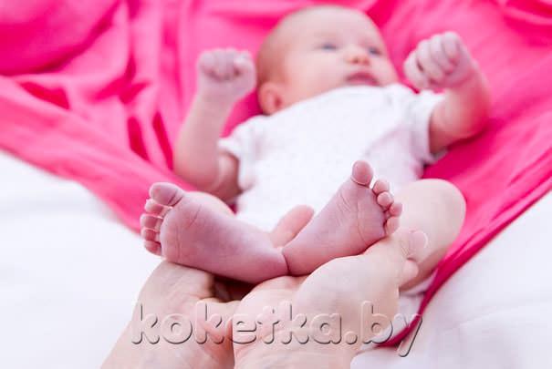 Как гинеколог понимает что женщина беременна Как определяет беременность акушер-гинеколог
